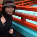 Teruyo  Iwasa