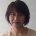 Satoko  Tomono