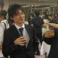 Keisuke Saegusa