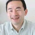 Ikushi Nakamura