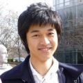 Takuya  Itamoto