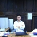 Michiru  Fukasawa