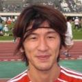 Takeo Kayaba