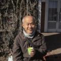 Yosuke  Nishimoto