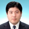 Kotaro Tashiro