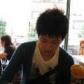 Toru Tokoyo