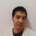 Yoichiro  Kaneko