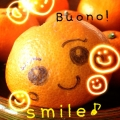 紅香Benika(^-^)♪@マハ♡派