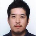 佐藤 礼(Rei Sato)