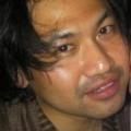 Mahito Takashina