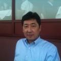 Yutaka Satoh