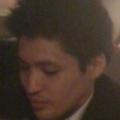 Kazunori Matsuo