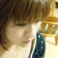 Yamaguchi  Eri