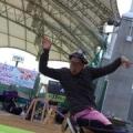 Motoki Horio