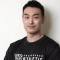 Hiroyuki Ando