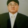 Fujio Shinohara