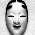 J・Kaiyou3426