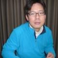 Tsuyoshi Hino