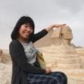 Megumi Nishida