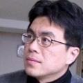 Songtao Lin