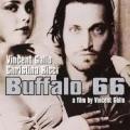 buffalo22