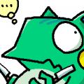 切り裂きカエル◆2GmnOgJb6o