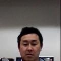 Yoshihiro Matsumoto