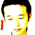 Kiyoshi Ohshima