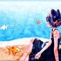 h_nishihara