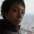 Yusuke Hirasawa