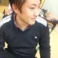 Noriyuki Oguma