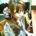 Shino Hiraoka