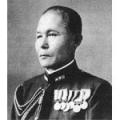 八八艦隊加賀の航海士