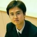 Fujiwara Taku