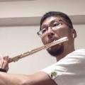 Kenichiro Yano
