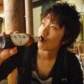 Shingo Horie