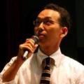 Takeshi  Yuasa