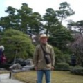 Tosio Taki