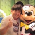 Kensk Yamamoto