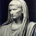 Aogustus