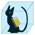 シュレディンガーのネコ・トースト装置