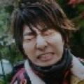 遊良@羽多野さんギャワイイ…