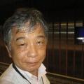 Yoshihiro Kato