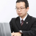 Takeo Ikeda