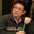 Tomotaka Koishi