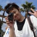 Tatsuki Ron