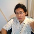 Kenichi Shoda