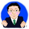 Tsutomu Yamamura