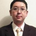 Hitoshi  Sasaki