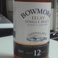 Toku(Whiskey Lover)